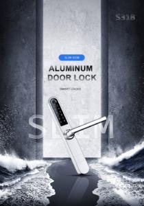 Aluminum_Door_Lock
